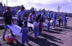 CAIC Tolcayuca promueve la convivencia familiar con motivo del día del padre1