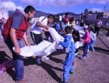 CAIC Tolcayuca promueve la convivencia familiar con motivo del día del padre5