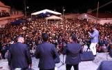 Con saldo blanco, concluye Feria Tolcayuca 2019 -3