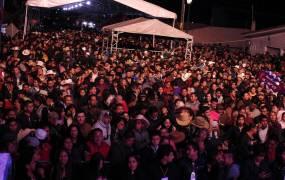 Con saldo blanco, concluye Feria Tolcayuca 2019 -4