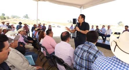 Con tecnología, impulsa Omar Fayad el desarrollo del campo6