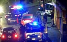 Con videovigilancia, C5i y Policía Estatal aseguran a cuatro tras presunto robo en empresa de telefonía3