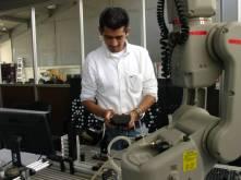 Crea Omar Fayad Programa de Becas Miguel Hidalgo para jóvenes universitarios1