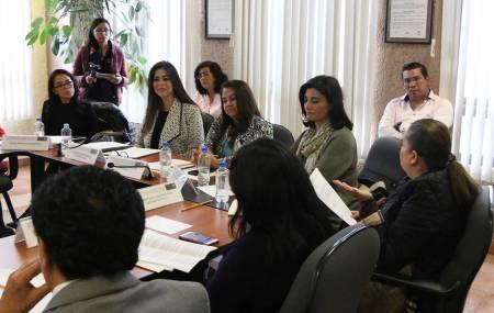 Disminuye Trabajo Infantil en Hidalgo de acuerdo a cifras de INEGI.jpg