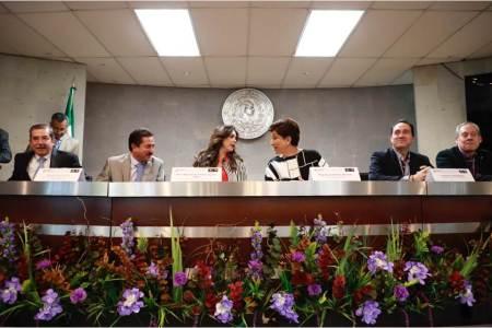El estado de Hidalgo, pionero en la armonización e implementación de sus leyes laborales para su implementación2