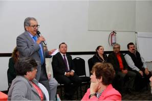En Hidalgo se brinda educación integral y de calidad a la niñez y juventud