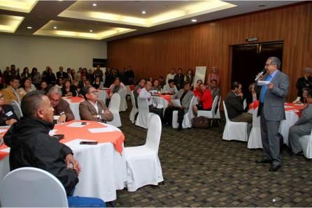 En Hidalgo se brinda educación integral y de calidad a la niñez y juventud2
