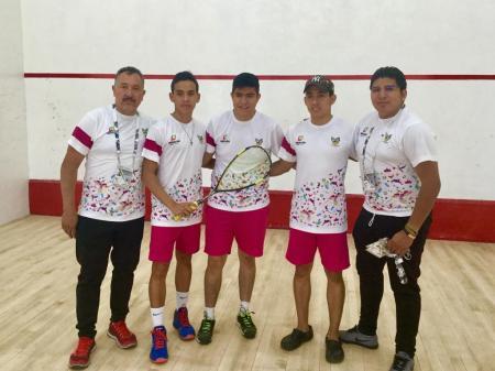 equipo squash (2)