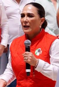 Erika Rodríguez