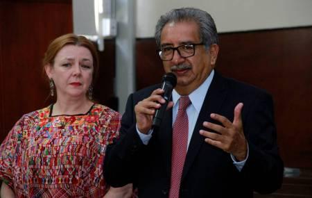 Escuelas de Pachuca y Mineral de la Reforma concluyeron diplomado para identificar barreras de aprendizaje 1