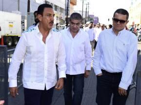 Hidalgo celebra la defensa de la dignidad del pueblo mexicano1