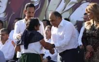 Hidalgo celebra la defensa de la dignidad del pueblo mexicano3