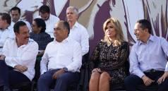 Hidalgo celebra la defensa de la dignidad del pueblo mexicano5