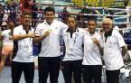Hidalgo logró 60 medallas en Olimpiada Nacional y Nacional Juvenil 2019-3