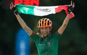 Hidalguenses participarán en los Juegos Panamericanos Lima 2019-1