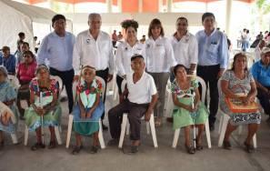 IAAMEH realizó gira de trabajo en Sierra y Huasteca hidalguense1