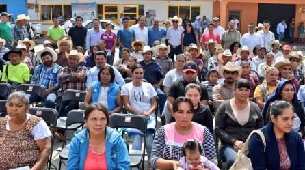 IAAMEH realizó gira de trabajo en Sierra y Huasteca hidalguense4