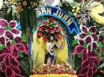Inauguración de la Feria de Tolcayuca 2019-3