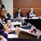 Inicia Sesión Ordinaria del Consejo Nacional de ANUIES en la UAEH4