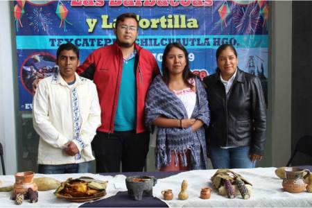 Invita Texcatepec a su primera Feria de las barbacoas y la tortilla.jpg