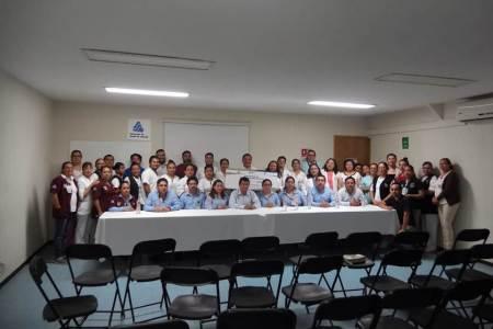 La SSH entrega recursos para rehabilitación o adquisición de equipo médico en hospitales y centros de salud2.jpg