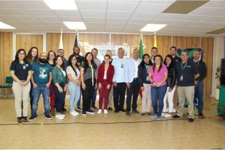 La UTEC realiza la inauguración del 3er Seminario UTEC-ECCI Colombia.jpg