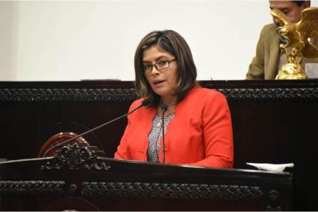 LXIV Legislatura sienta bases para la participación ciudadana de las comunidades indígenas3