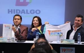 Oaxaca, estado invitado en la XIX Feria del Libro Infantil y Juvenil 1