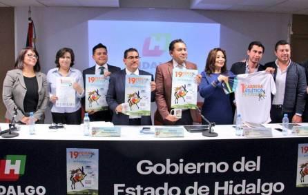 Oaxaca, estado invitado en la XIX Feria del Libro Infantil y Juvenil 4