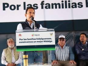 Omar Fayad entrega infraestructura y anuncia obras en Cuautepec1