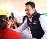 Omar Fayad entrega infraestructura y anuncia obras en Cuautepec3