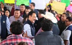 Omar Fayad entrega infraestructura y anuncia obras en Cuautepec8