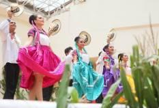 Primer Festival del Maíz, precedente de identidad para los mineralreformenses4