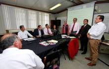 Realiza Atilano Rodríguez gira de trabajo por región Huichapan- Tecozautla 4