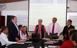 Realiza Atilano Rodríguez gira de trabajo por región Huichapan- Tecozautla 5