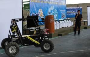 """Realizan """"Jornada de Ingenierías y Tercera Jornada del Emprendimiento ITESA 2019""""-4"""