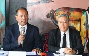 Recibe Gobierno de Hidalgo manifiesto de asociaciones religiosas3