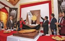 Recibirá más de 60 mil visitantes el Festival Internacional del Paste2