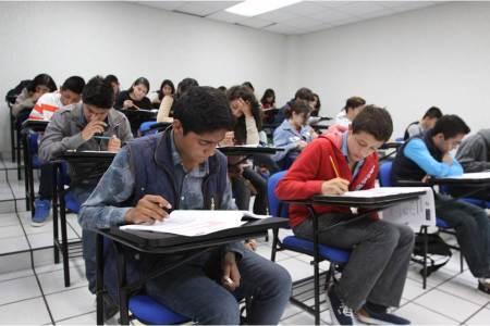 Recomendaciones para examen de admisión a UAEH.jpg