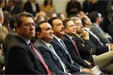 Refrenda Omar Fayad compromiso con la agenda 2030 de la ONU5