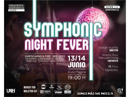 Revive los grandes éxitos de la música disco con la Orquesta Sinfónica UAEH.jpg
