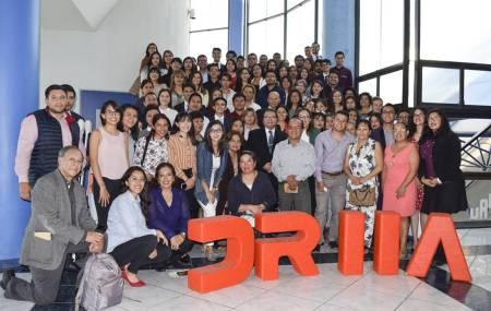 Suma UAEH 192 estudiantes de movilidad educativa este año.jpg