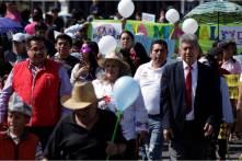 Tizayuca conmemora el Día Mundial Contra el Trabajo Infantil3