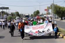 Tizayuca conmemora el Día Mundial Contra el Trabajo Infantil4