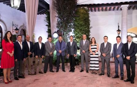 Anuncia Omar Fayad 7 inversiones más por 2 mil mdp4