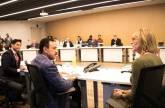 Atestigua Omar Fayad firma de carta de intención entre Gobierno de Hidalgo 4