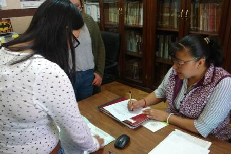 """Ayuntamiento de Tolcayuca invita a la población a incorporarse al programa """"Jóvenes Construyendo el Futuro""""2"""