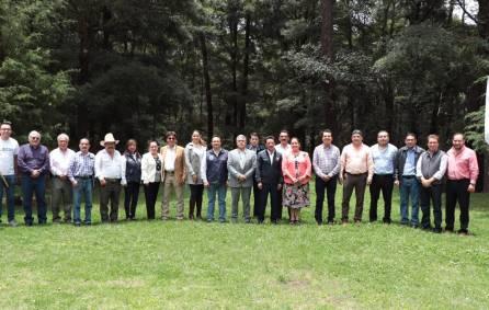 Ayuntamientos de la Sierra Hidalguense se suman a Yo Sin Bolsa, Yo Sin Popote4