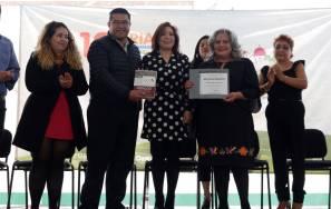 Celebran en Tizayuca la 19º Feria del Libro Infantil y Juvenil 2019-1