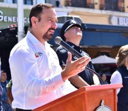 Con confianza entre ciudadanos y autoridades se refuerza estrategia Hidalgo Seguro1